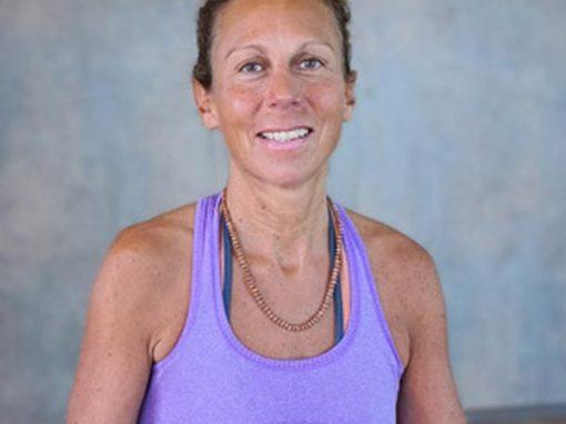 Lydia Burth-Weir